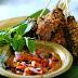 Resep Sate Kelapa Spesial Daging Sapi Idul Adha
