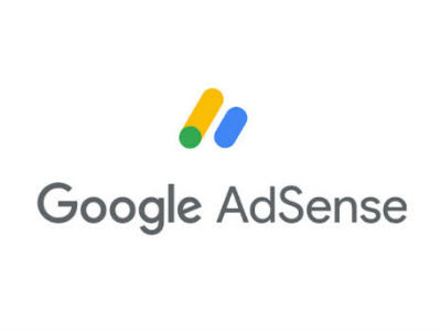 Google AdSense: Google is removing the Ads Balance feature this month