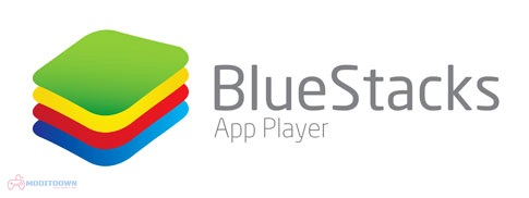 bluestacks-pro