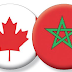 """جامعة New Brunswick في كندا : منح دراسية بقيمة """"مليون سنتيم"""" لدراسة الإجازة"""