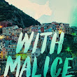 [Review: With Malice by Eileen Cook]