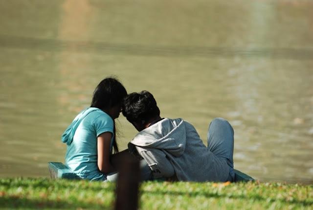8 Tips Aman Menghindari Pelecehan Seksual