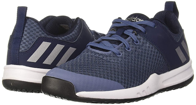 mens new running and walking shoes adidas