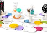 Free NARS, Laneige, Moroccanoil or Kerastatse Mini Set - Sephora