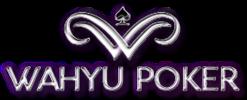 WAHYU POKER, WAHYU88