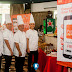 """About Town 