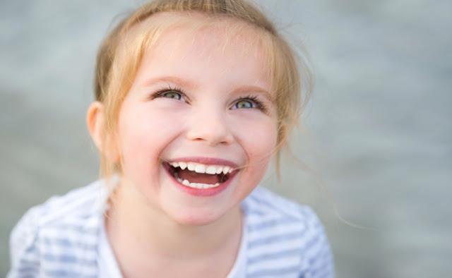 Độ tuổi niềng răng thích hợp nhất