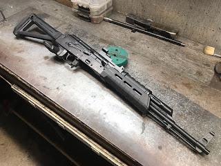 CW-Gunwerks-NY-Compliant-Romanian-AKM