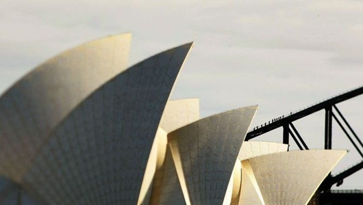 Ratusan WNI Meminta Visa Perlindungan Sebagai Pengungsi di Australia