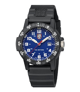 LUMINOX SEA TURTLE GIANT 0323