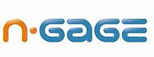 220px-New_ngage_logo História dos jogos de celular - 3ª Parte - A Era Symbian