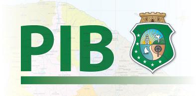 Resultado de imagem para PIB do Ceará