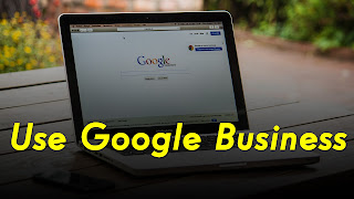 google my business, seo, local seo, google my business tutorial,