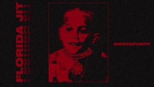 Florida Jit Lyrics - Smokepurpp & Ronny J