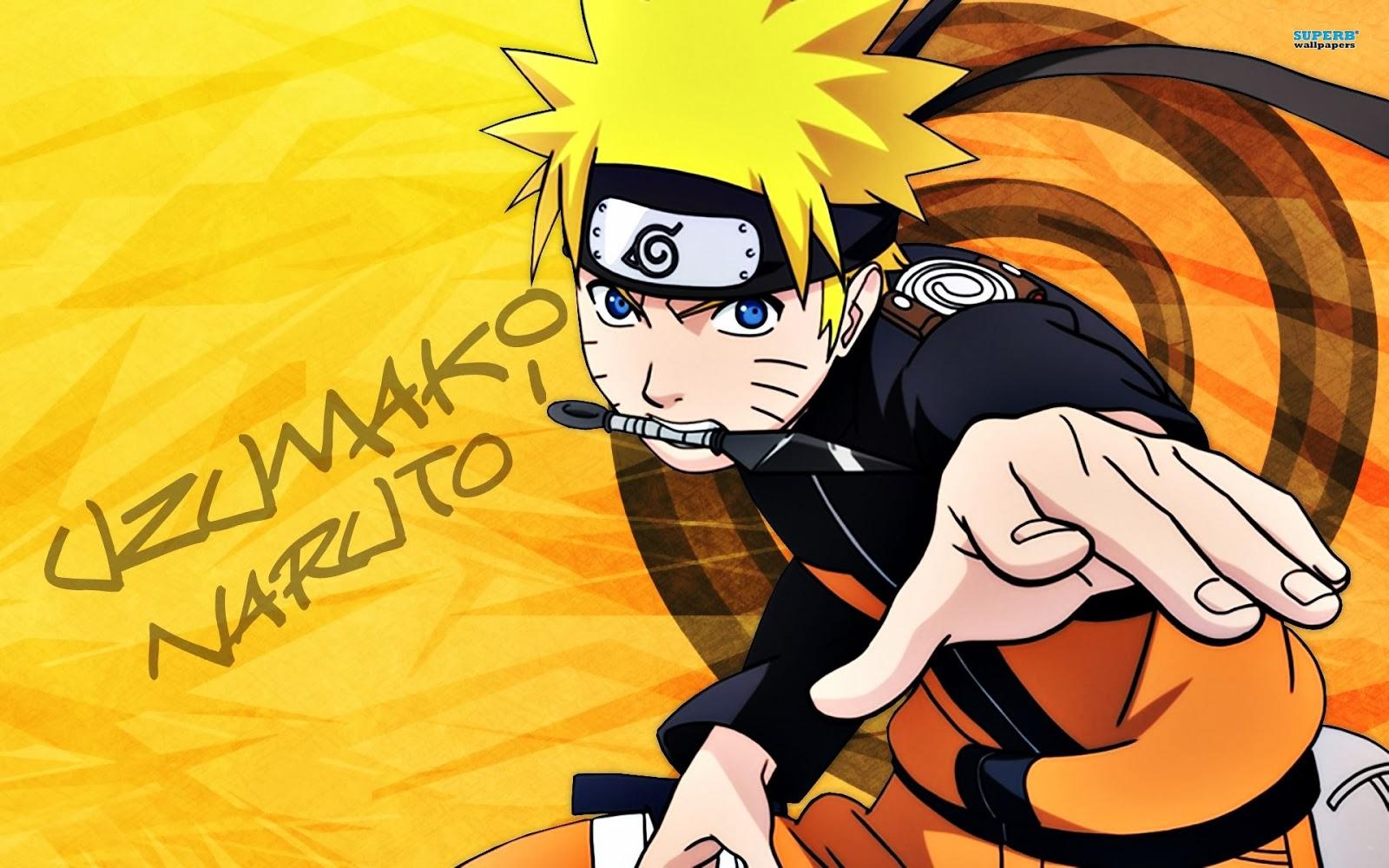 Kumpulan Gambar Naruto Terbaru 2014 Ruang Artis