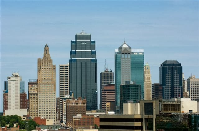city life essay in english blogging in essay in english city life essay in english
