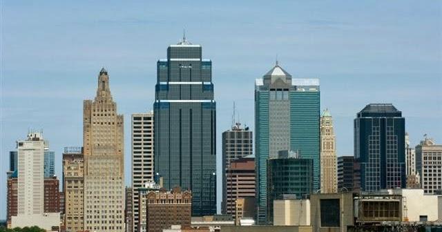 City life essays on urban culture