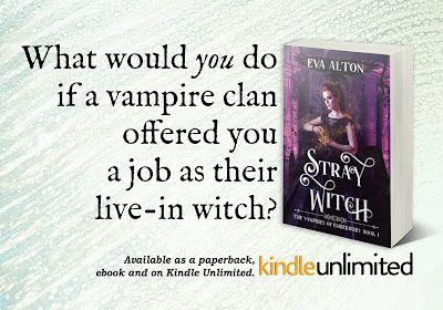 stray witch eva alton