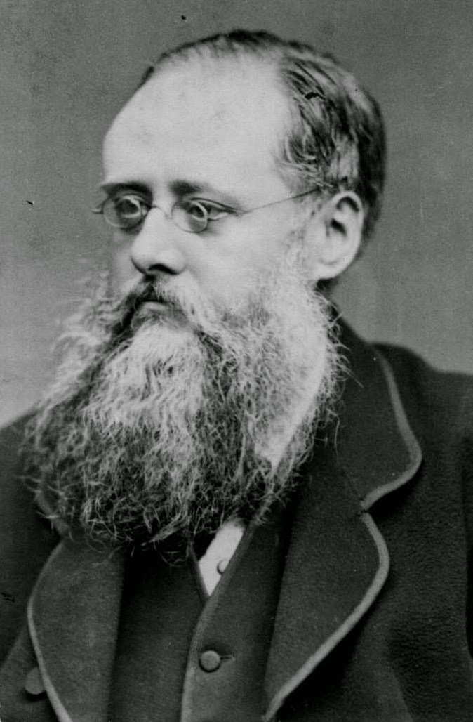 Wilkie Collins, The Lady of Glenwith Grange, Ghost stories, Relatos de fantasmas, Relatos de misterio, Tales of mystery, Relatos de terror, Horror stories, Short stories, Science fiction stories, Anthology of horror, Antología de terror, Anthology of mystery, Antología de misterio, Scary stories, Scary Tales
