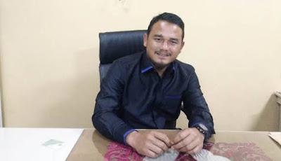 DPRD Lampung Gelar Hearing Harga Singkong
