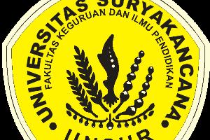 Pendaftaran Mahasiswa Baru (UNSUR Cianjur-Jawa Barat) 2021-2022