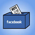 Videos Proves of How Your Facebook Data Is Collected and wont to Win Elections - 2