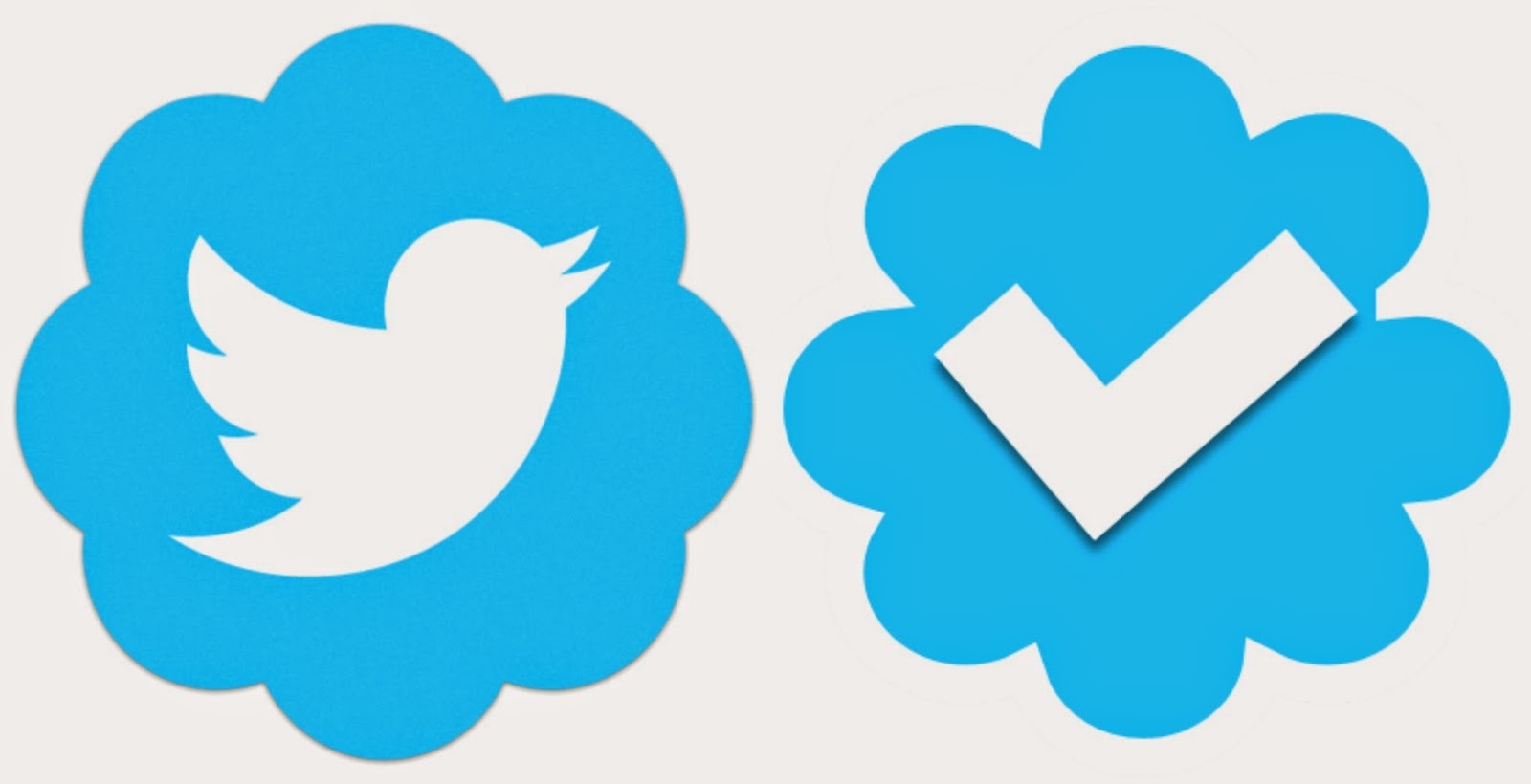 Paying For Verified Twitter Accounts - Social Songbird