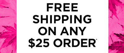 avon catalog free shipping offer