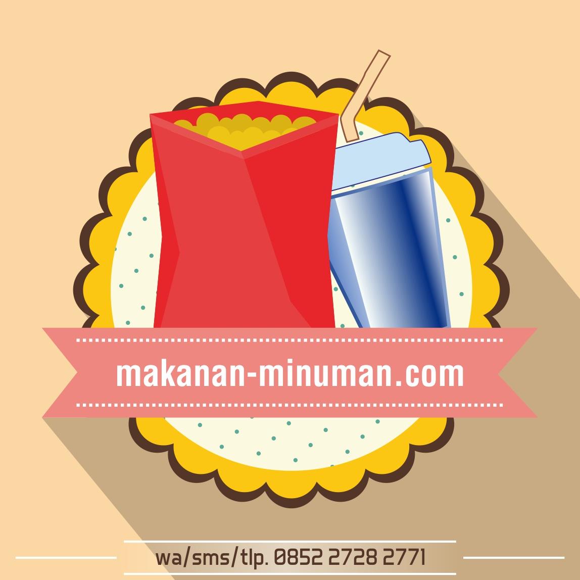 makanan-minuman.com