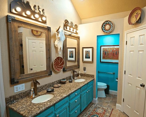 Bathroom Vanity Design Ideas like a Professional