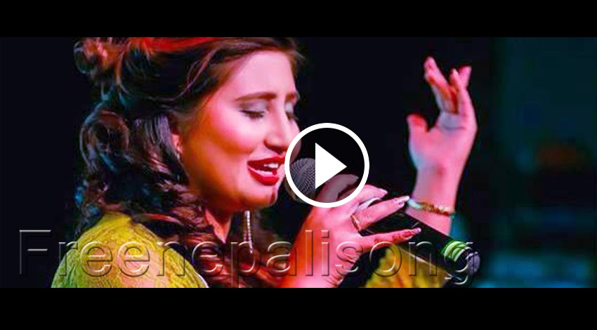 182 nepali songs by anju panta that are frequently listened | watched.