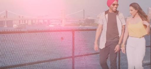 Nakhre - Navdeep, Raxstar Song Mp3 Download Full Lyrics HD Video