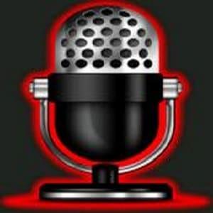 برنامج Simple Voice Changer