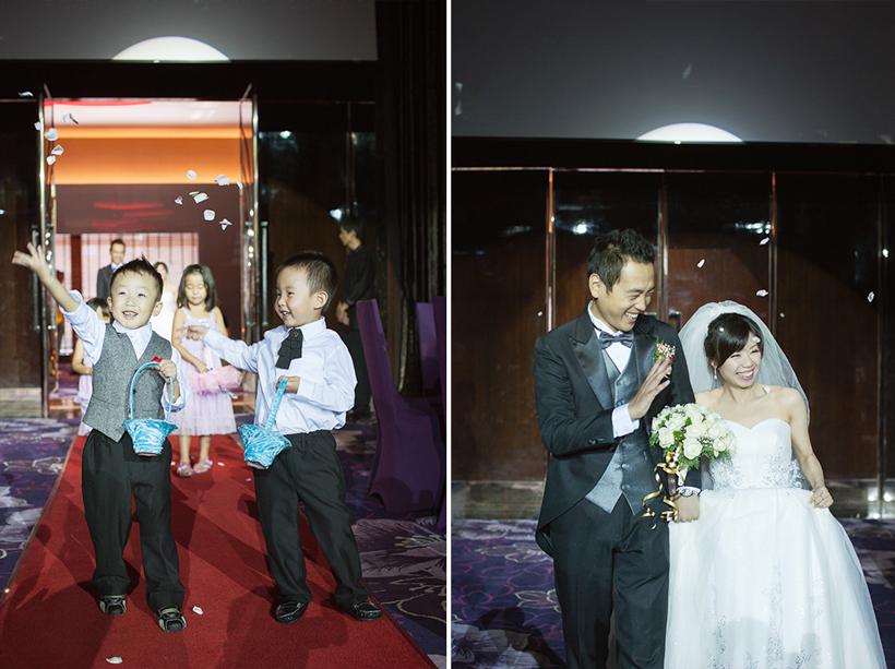Takamichi+%2526+Natsumi010- 婚攝, 婚禮攝影, 婚紗包套, 婚禮紀錄, 親子寫真, 美式婚紗攝影, 自助婚紗, 小資婚紗, 婚攝推薦, 家庭寫真, 孕婦寫真, 顏氏牧場婚攝, 林酒店婚攝, 萊特薇庭婚攝, 婚攝推薦, 婚紗婚攝, 婚紗攝影, 婚禮攝影推薦, 自助婚紗