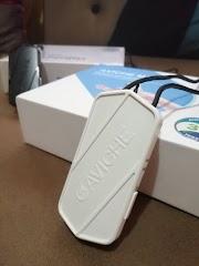 AVICHE M1 Version 3.0 Air Purifier Necklace Review