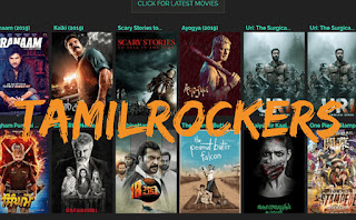 YTS YIFY 2019: Download Latest Hollywood, TV Series & Hindi Dubbed Movies Free