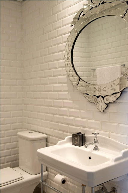 banheiro-retro-ideia