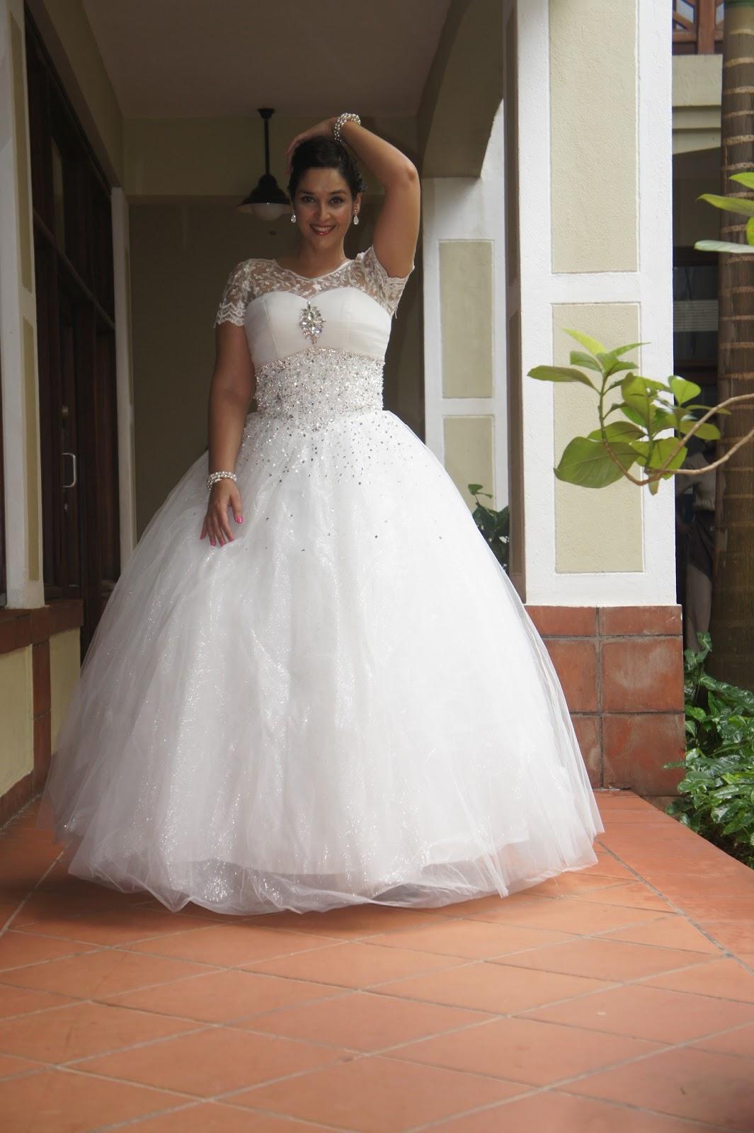 May New Arrivals @ Wedding Bells