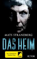 Strandberg Mats - Das Heim