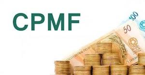 O que era a CPMF ?