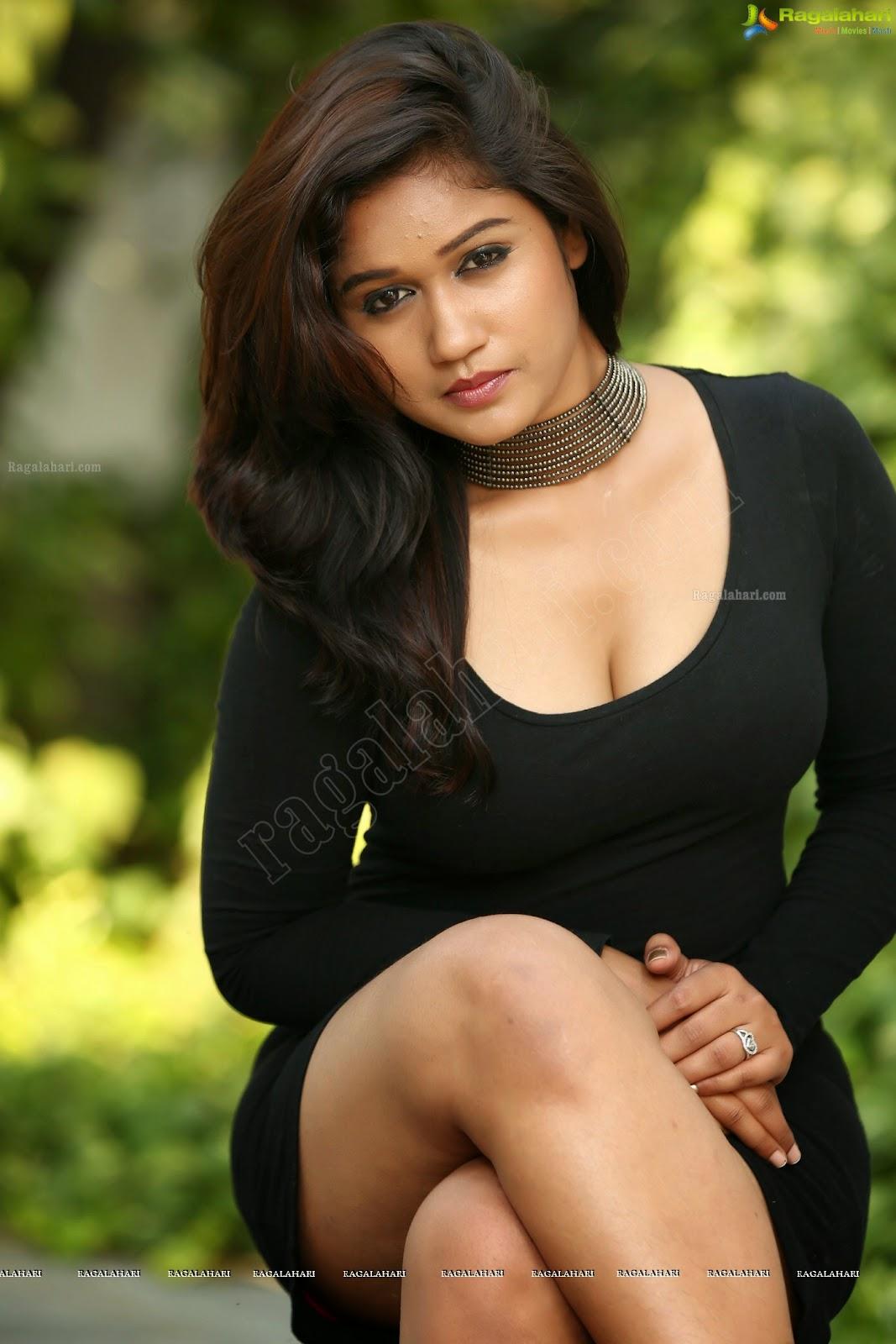 Telugu College Girls Nude Images