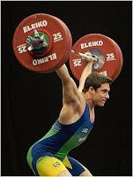 atividade física, atributo treinável, capacidades físicas, força, força de resistência, força estática, força explosiva, força pura, velocidade, velocidade de ação, velocidade de reação,