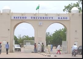 COURES OFFERED IN BAYERO UNIVERSITY KANO, BUK, www.buk.edu.ng
