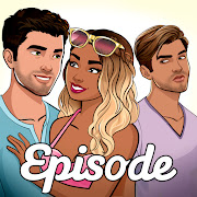 Episode – Choose Your Story Premium MOD APK v15.10