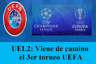 arbitros-futbol-UEFA-UEL2