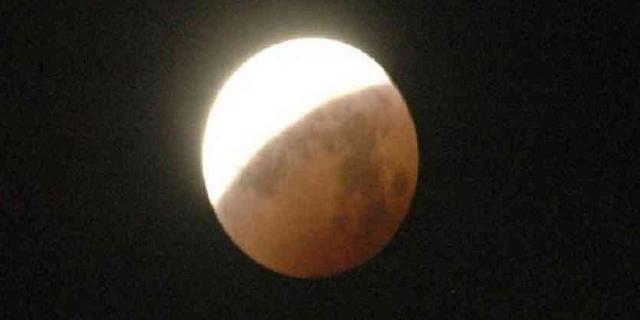 कल पड़ेगा चंद्रग्रहण परंतु सूतक नहीं लगेगा | NATIONAL NEWS