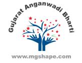 anganwadi bharti gujarat 2020 apply online