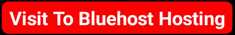 Visit To Bluehost Hosting