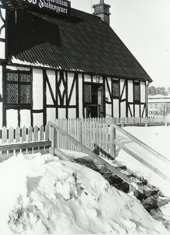 2009-01-02: gamla södertälje