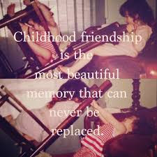 friendship-quotes-from-childhood-6